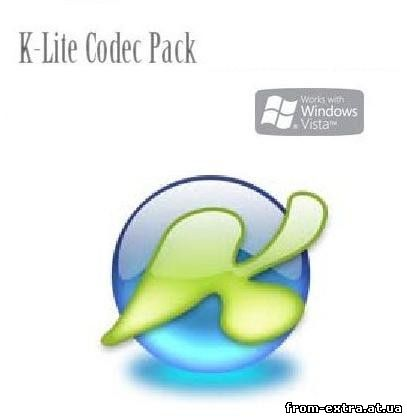 lite codec pack 1015 full